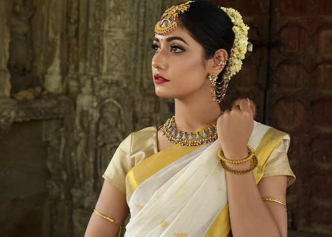 symbolism of gold in jewellery